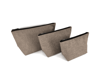Picture of Eco-Friendly Material 3 Sizes Pouch Bundle