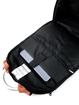 圖片 環保水樽料電腦背包