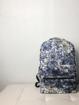 圖片 環保水樽料背包