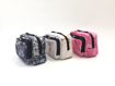 Picture of Recycled Material Cosmetic Bag
