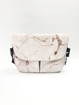 Picture of Eco-Friendly Material Shoulder Bag