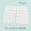 Picture of Eco Mask Filter
