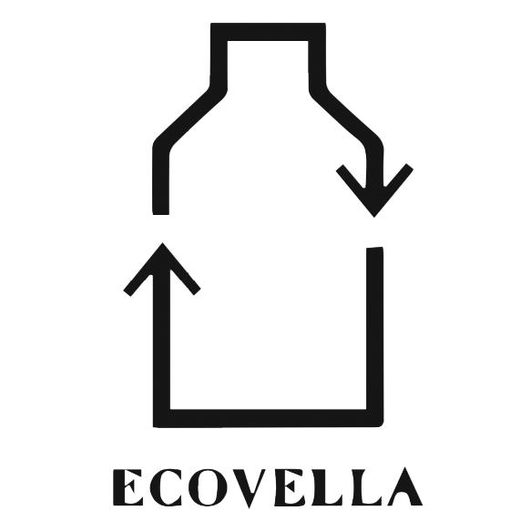 Ecovella